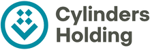 cylinders-holding